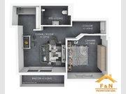 Appartement à vendre 1 Chambre à Tetange - Réf. 6116363