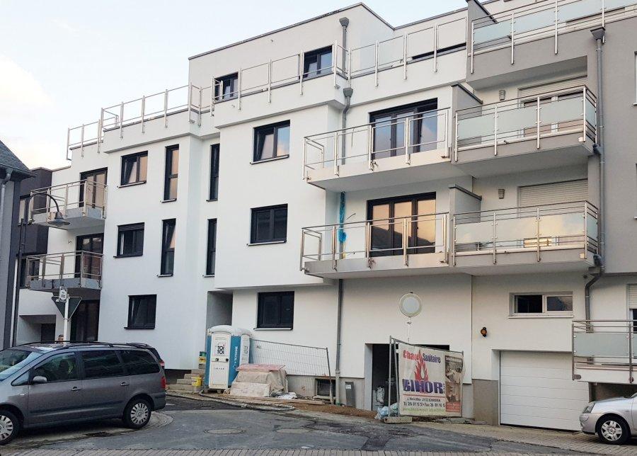 acheter appartement 1 chambre 53.08 m² tetange photo 2