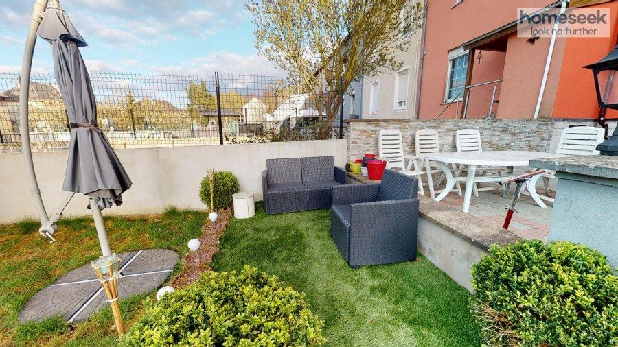 acheter maison 4 chambres 153 m² differdange photo 3