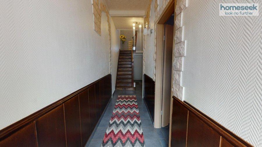 acheter maison 4 chambres 153 m² differdange photo 7