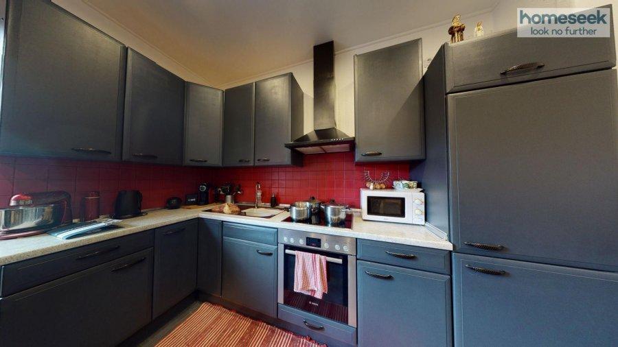 acheter maison 4 chambres 153 m² differdange photo 4