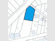 Grundstück zum Kauf in Wadern - Ref. 5006347