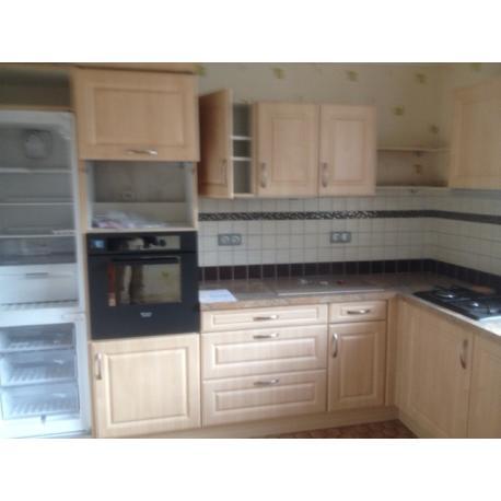 acheter maison 6 pièces 140 m² cambrai photo 4