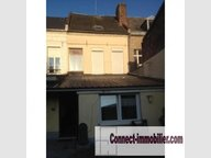 Maison à vendre F6 à Cambrai - Réf. 6120459