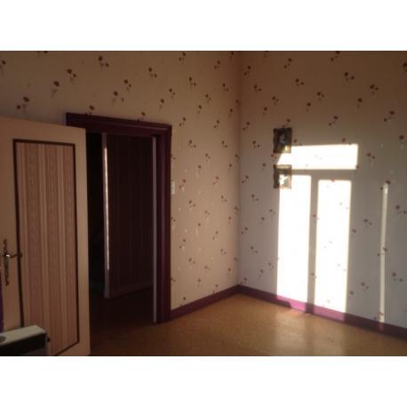 acheter maison 6 pièces 140 m² cambrai photo 7