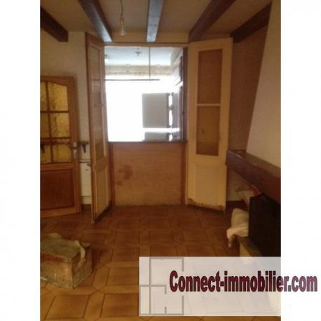 acheter maison 6 pièces 140 m² cambrai photo 2