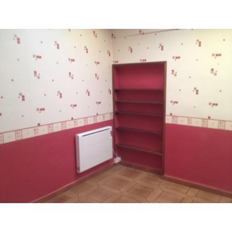 acheter maison 6 pièces 140 m² cambrai photo 3