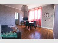 Maison à vendre F5 à Boulay-Moselle - Réf. 6321163