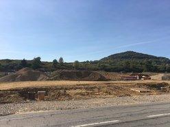 Terrain constructible à vendre à Thionville-Élange - Réf. 5993483