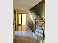 Maison à louer F5 à Metz - Réf. 6059019