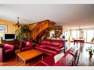 Appartement à vendre F6 à Nancy - Réf. 6124555