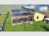 Einfamilienhaus zum Kauf 4 Zimmer in Hagen - Ref. 6784011