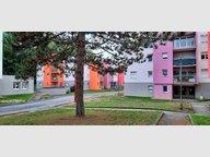 Appartement à louer F2 à Petite-Rosselle - Réf. 6984715