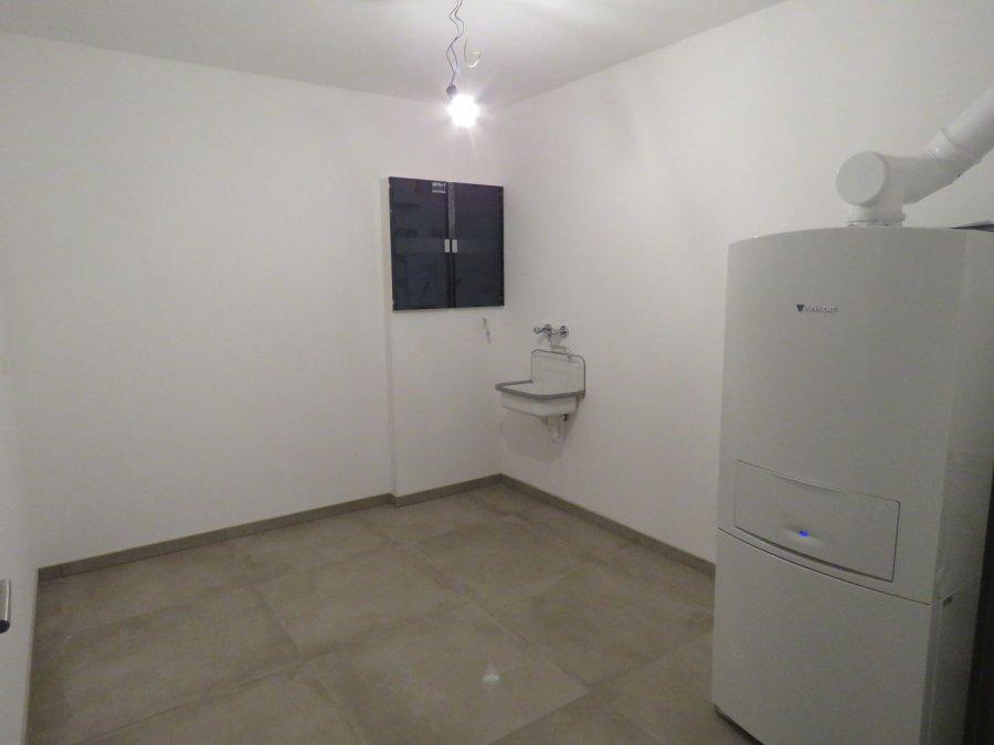 Duplex à louer 3 chambres à Doncols