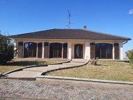 Maison à vendre F4 à Téterchen - Réf. 6603787