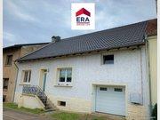 Maison à vendre 5 Pièces à Saarlouis - Réf. 6865931