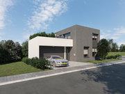 Einfamilienhaus zum Kauf 4 Zimmer in Junglinster - Ref. 6931467