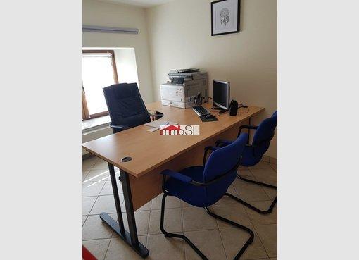 Bureau à louer à Weiswampach (LU) - Réf. 6485003