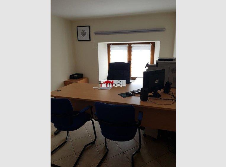 Bureau à louer à Weiswampach - Réf. 6485003