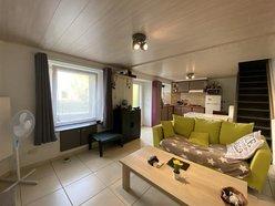 Haus zur Miete 2 Zimmer in Bertrix - Ref. 6952203
