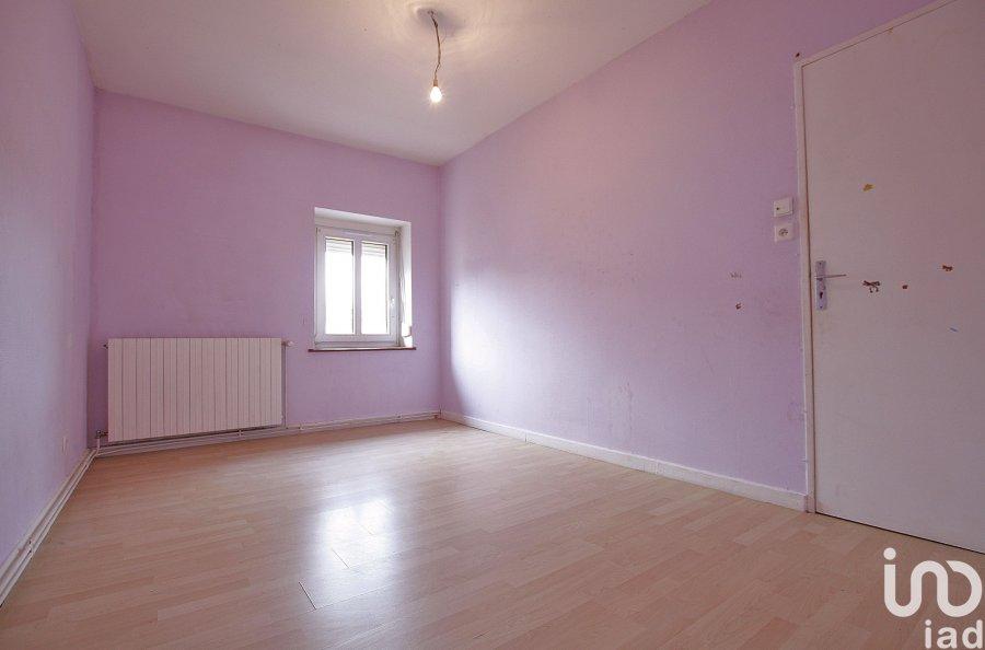 acheter maison 4 pièces 90 m² joeuf photo 6