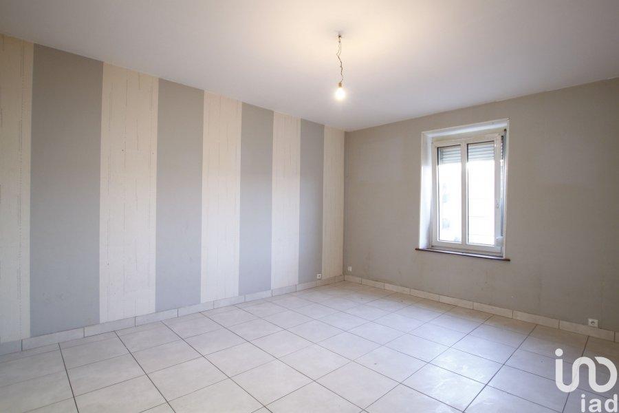 acheter maison 4 pièces 90 m² joeuf photo 1