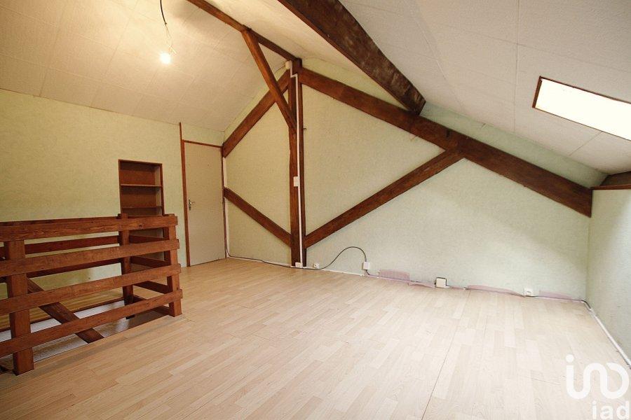 acheter maison 4 pièces 90 m² joeuf photo 7