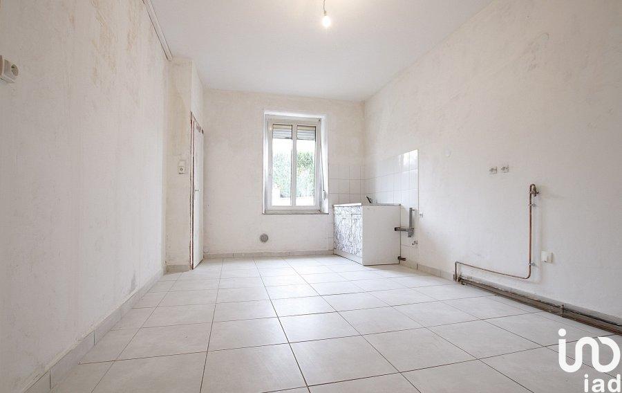 acheter maison 4 pièces 90 m² joeuf photo 2