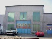 Halle zur Miete in Dillingen - Ref. 4998411