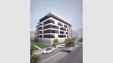Résidence à vendre à Luxembourg - Réf. 5129483