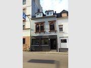 Immeuble de rapport à vendre 10 Pièces à Konz - Réf. 6771979