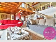 Maison à vendre F6 à Ville-au-Val - Réf. 6645003