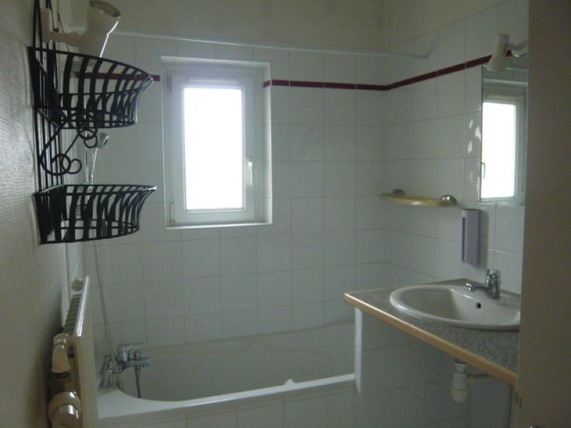 louer appartement 4 pièces 85.81 m² montigny-lès-metz photo 5