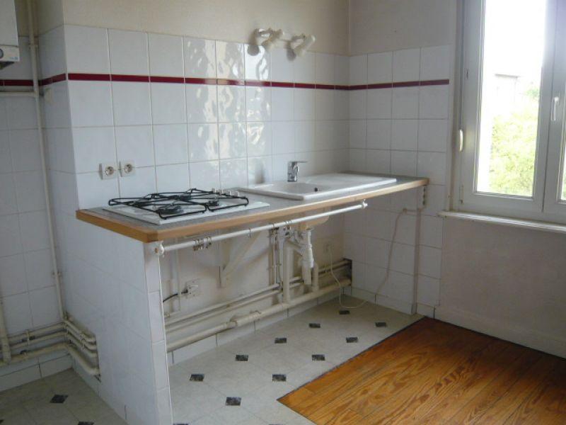 louer appartement 4 pièces 85.81 m² montigny-lès-metz photo 6