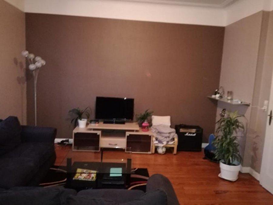 louer appartement 4 pièces 85.81 m² montigny-lès-metz photo 7