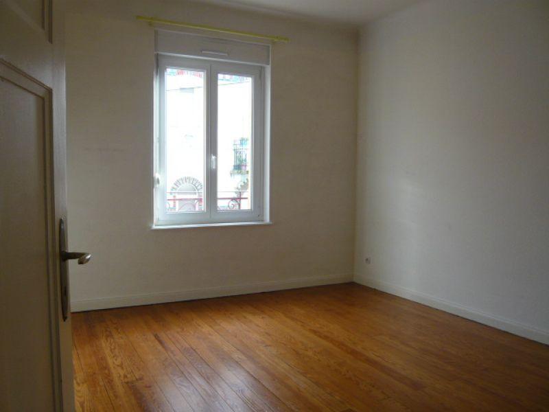 louer appartement 4 pièces 85.81 m² montigny-lès-metz photo 4