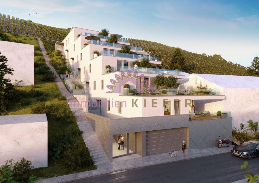 penthouse-wohnung kaufen 3 zimmer 143 m² saarburg foto 1