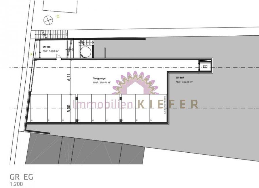 penthouse-wohnung kaufen 3 zimmer 143 m² saarburg foto 3