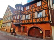 Maison à vendre F6 à Bouxwiller - Réf. 6604043