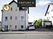 Appartement à vendre 3 Pièces à Quierschied - Réf. 6362635