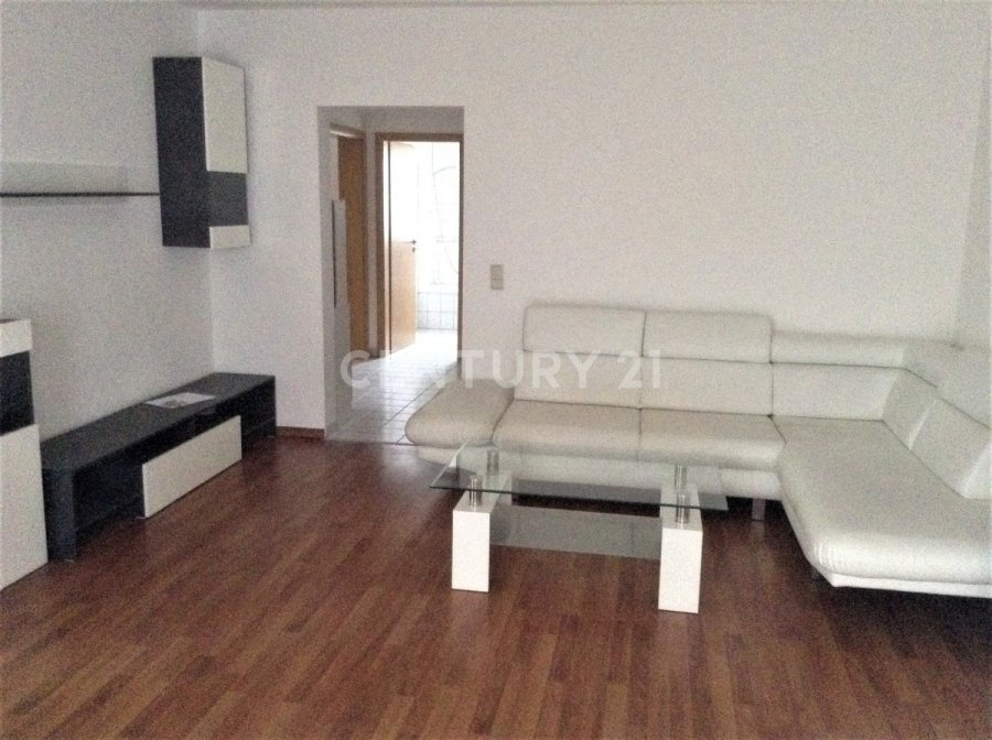 wohnung kaufen 3 zimmer 73.2 m² quierschied foto 5
