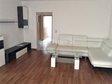 Appartement à vendre 3 Pièces à Quierschied (DE) - Réf. 6362635