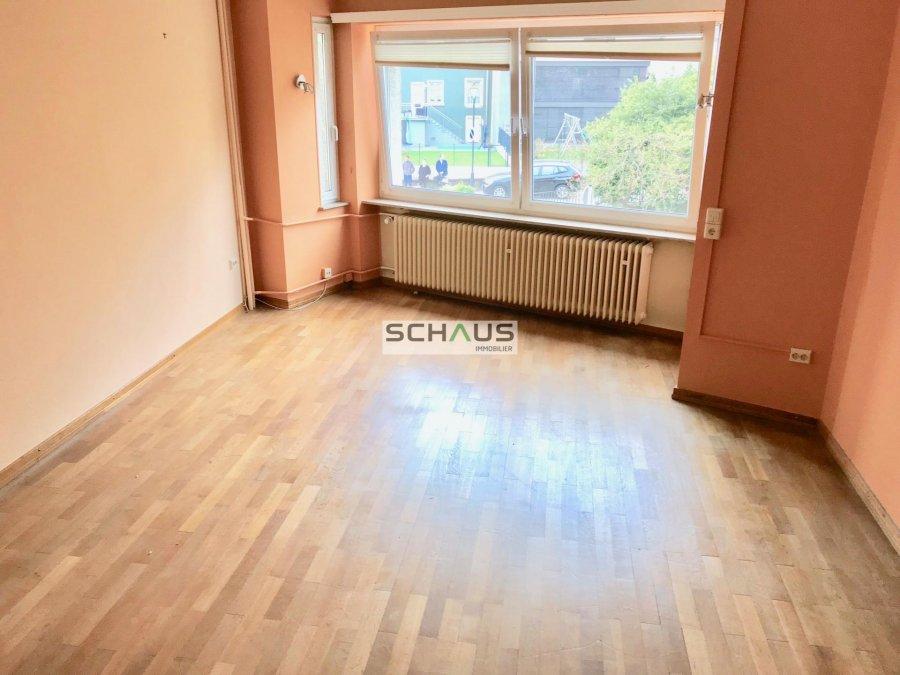 acheter maison mitoyenne 3 chambres 150 m² ehnen photo 3