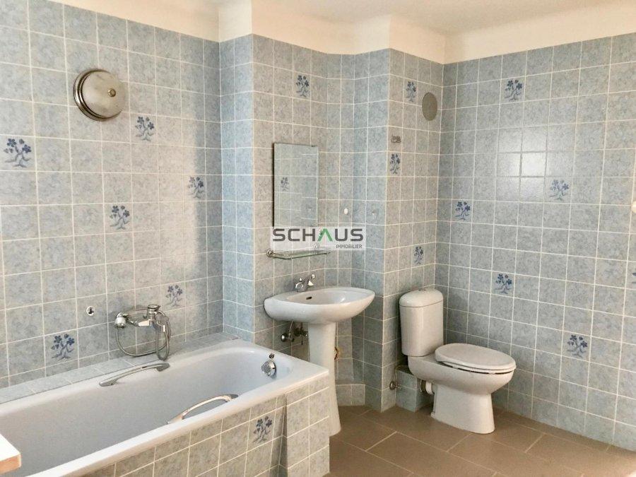 acheter maison mitoyenne 3 chambres 150 m² ehnen photo 7