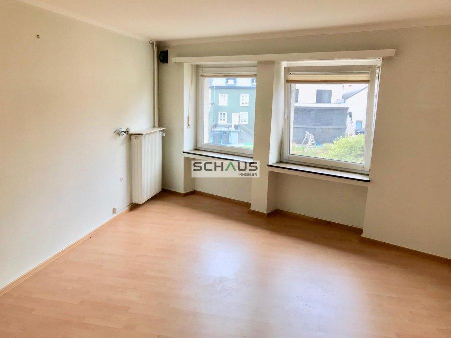 acheter maison mitoyenne 3 chambres 150 m² ehnen photo 5