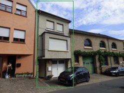 Maison mitoyenne à vendre 3 Chambres à Ehnen - Réf. 5973515