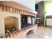 Appartement à vendre 2 Chambres à Hobscheid - Réf. 6305291