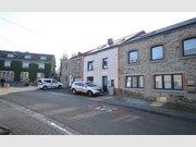 Haus zum Kauf 3 Zimmer in Saint-Hubert - Ref. 6260235