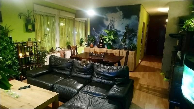 acheter appartement 3 pièces 63 m² neuves-maisons photo 5
