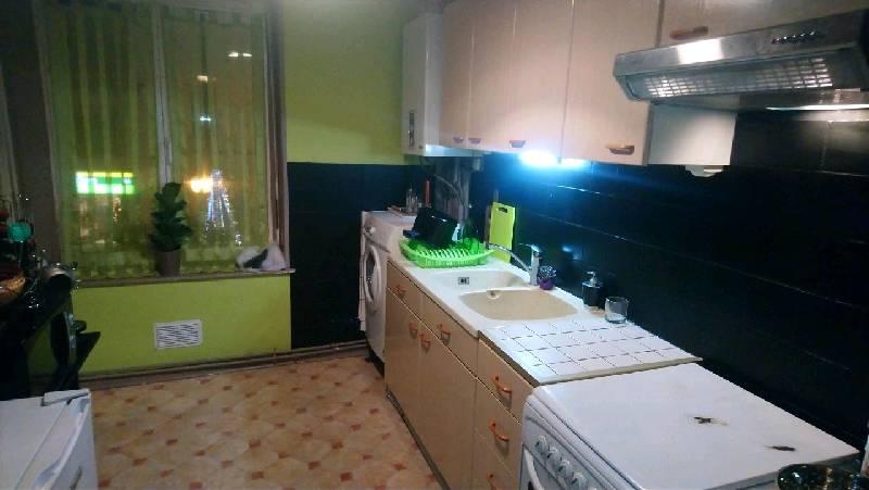 acheter appartement 3 pièces 63 m² neuves-maisons photo 4